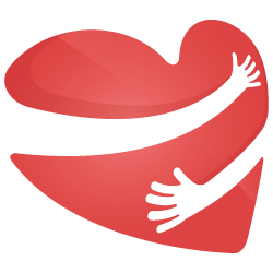 keeping love alive logo used for a class taught by AllCare, an in-home senior care agency located in Summerville, SC